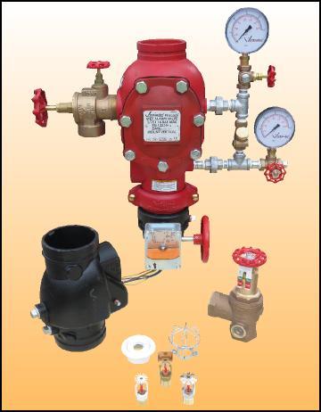 vic valve